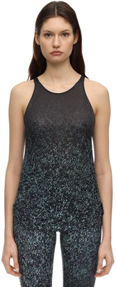 Prana Amata Performance Top