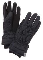 Mountain Hardwear Women's Thermostatic Gloves.