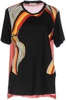 Emilio Pucci T-shirts - Item 12048401