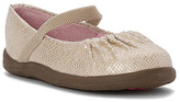 Stride Rite Girls' SRT Cassie Infant/Toddler