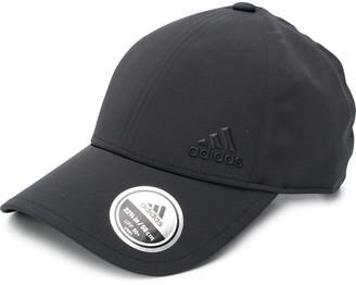 adidas Bonded cap