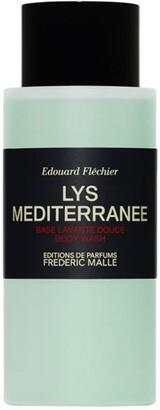 Frédéric Malle Lys Mediterranee Shower Gel (200Ml)