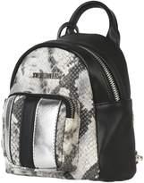 Steve Madden Backpacks & Fanny packs - Item 45353873