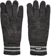 Very Mens Thinsulate Gloves
