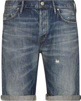 Allsaints Allsaints Horton Switch Shorts