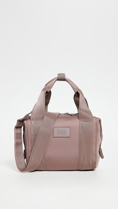 Dagne Dover Landon Carryall Extra Small