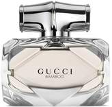 Gucci Bamboo 50ml eau de toilette