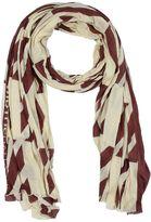 Virtus Palestre Square scarves