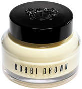 Bobbi Brown Vitamin Enriched Face Base