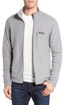 Patagonia Micro D ® Fleece Jacket