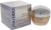 Shiseido 1.7Oz Benefiance Wrinkleresist24 Intensive Nourishing & Recovery Cream