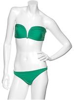 Zimmerman Avalon V Bikini