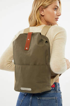 Brooks England Dalston 20L Backpack