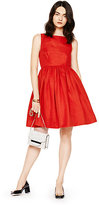 Kate Spade Tanner dress
