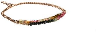 Kismet Lola Tourmaline Wrap Bracelet