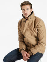 Lucky Brand N-1 Deck Jacket