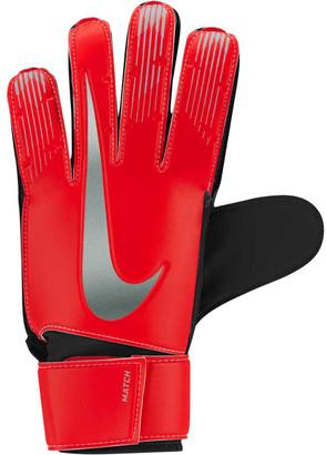 Nike Match Goalkeeper FA 18 Goalkeeper Gloves