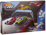 Hot Wheels A.i. Intelligent Race System Expansion Kit