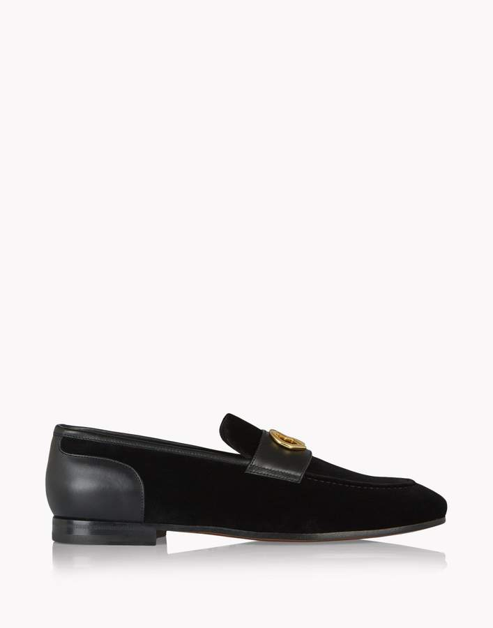 DSQUARED2 Phillippe Loafers