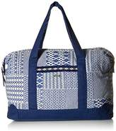 Roxy Women's Afternoon Eyes Weekend Bag