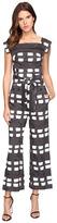 Vivienne Westwood Bettle Jumpsuit Women's Jumpsuit & Rompers One Piece