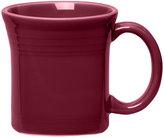 Fiesta Claret Square Mug