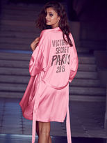 Victoria's Secret Victorias Secret Fashion Show Wrap