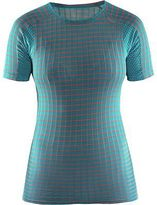 Craft Active Extreme 2.0 CN Base Layer - Short-Sleeve - Women's