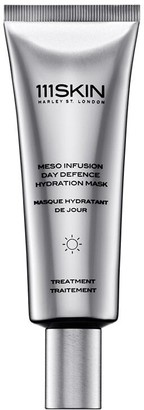 111SKIN 75ml Meso Infusion Day Defence Hydration