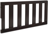 Delta Children Toddler Guard Rail #0096