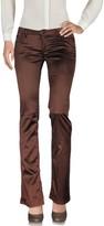 Richmond X Casual pants - Item 36903943