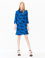 Bluebella dress