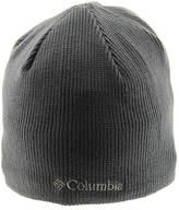 Columbia Bugaboo Beanie