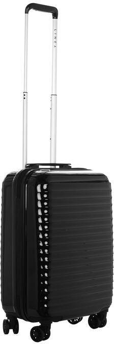 Linea Skye 4 Wheel Suitcase
