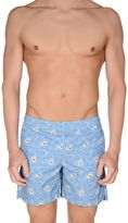 Richard James Swimming trunks