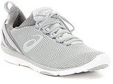 Asics Gel-Fit SanaTM 3 Seamless Mesh Lace Up Training Shoes