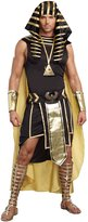 Dreamgirl King of Egypt - XS