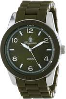Burgmeister Men's BM902-190B Avalon Analog Watch