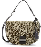 Trina Turk Park Ave Saddle Bag