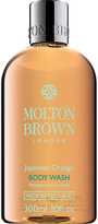 Molton Brown Women's Japanese Orange Body Wash