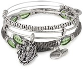 Alex and Ani Godspeed Set of 3 | Online Exclusive