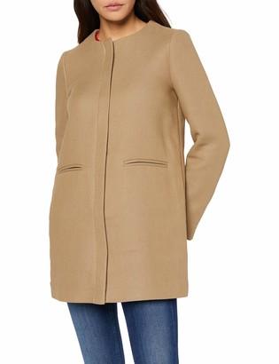 Benetton Women's Smart Coat