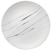 Pfaltzgraff Expressions Savannah Gray Dinner Plate 11in Stoneware - Set of 4