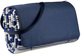 Picnic Time Blanket Tote XL