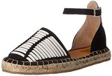 Dolce Vita Benet Espadrille Sandal (Little Kid/Big Kid)