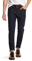 "Levi's Levi&s 510 Skinny Fit The Rich - 29-34"" Inseam"