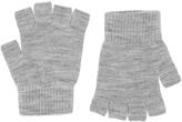Accessorize Super Stretch Fingerless Gloves