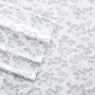 Home Collection Premium Ultra Soft Pattern Sheet Set