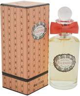 Penhaligon Ellenisia Eau De Parfum Spray - 50ml/1.7oz