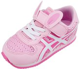 Asics Toddlers' Animal Pack Running Shoes 8141892